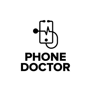 phone-doctor.png