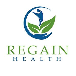 regain-health.png